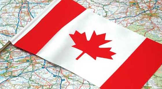 加拿大留学-澳星