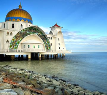 马来西亚留学——澳星