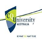 澳洲留學—澳星