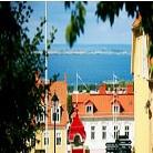 瑞典留學—澳星