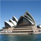 澳洲签证-澳星