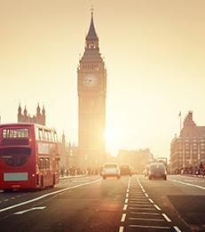 英国留学签证-澳星