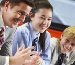 第十届AEAS澳洲精英中学交流会