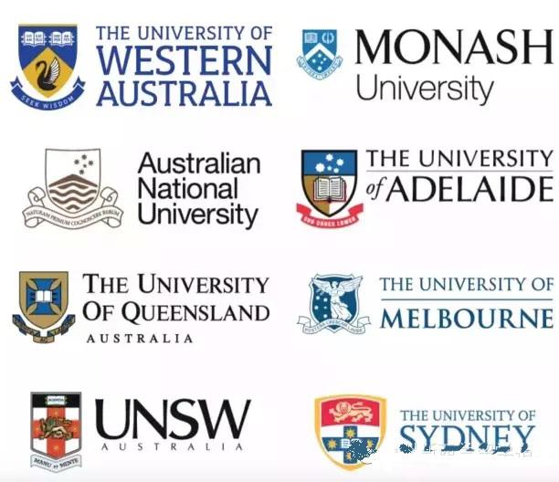 澳大利亚留学—澳星