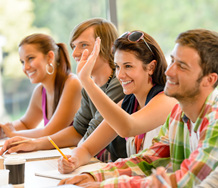 升读世界名牌大学的通行证---加拿大顶尖艺术大学预备班