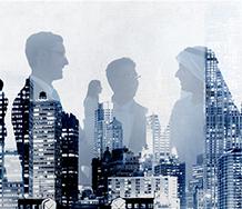 商业分析专业-澳星留学