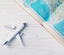新西兰航班-澳星