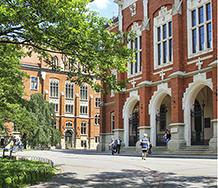 海外大学-澳星