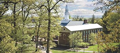 美国大学排名-澳星