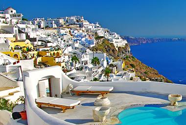 希腊留学—澳星