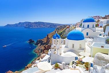 希腊留学-澳星