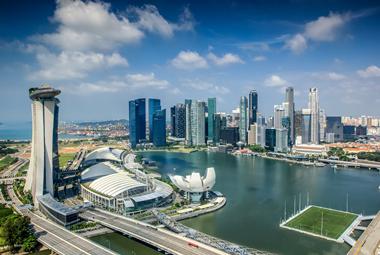 新加坡国际学校-澳星