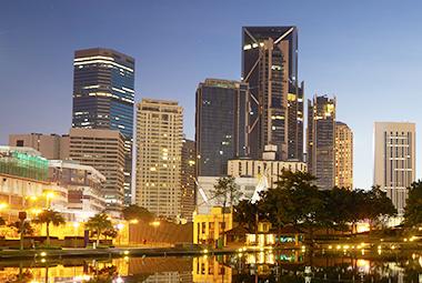 马来西亚留学-澳星