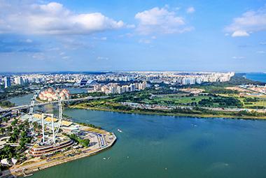 新加坡留学-澳星