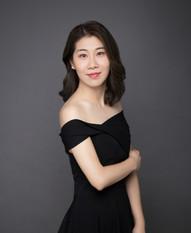 广州澳星留学总监蔡绮敏