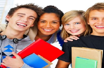 语言培训课程-澳星