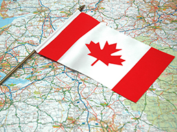 加拿大游学-澳星